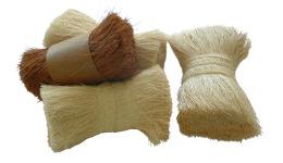 Włókno kokosowe